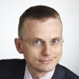 Dr. David Altmeier