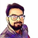 Manish Sharma - Bangalore