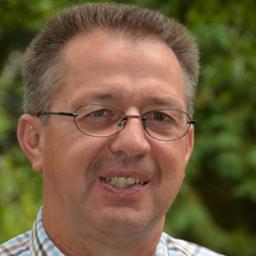 Roland Kleissendorf