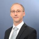 Frank Schramm - Krefeld