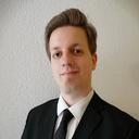 Fabian Lutz - Essen
