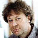 Michael Simons - Mechernich