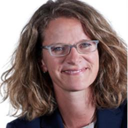 Dr. Elke Umbeck - Heuking Kühn Lüer Wojtek - Hamburg