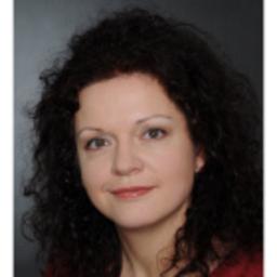 Irina Graßhoff - Naturheilpraxis - Wandlitz