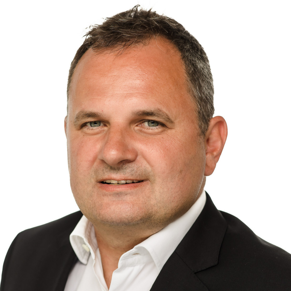 Wilhelm Faul's profile picture
