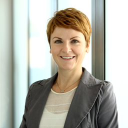 Anja Hemzal - ah! anjahemzalcoaching NEUE WEGE FINDEN - Amberg