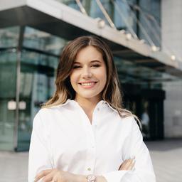 Daria Beck's profile picture