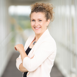 Katarina Genz's profile picture