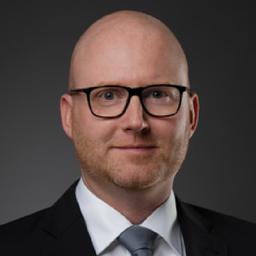 Sebastian Wosch - Dimension Data Germany AG & Co. KG - Düsseldorf