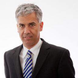 Reto Ziegler's profile picture