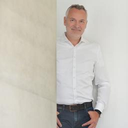 Jens Koenen - KOENEN & CO. - Meerbusch
