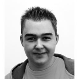 Kevin Klaassen - Green Solutions Software GmbH - Oldenburg