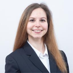 Jennifer Asel's profile picture