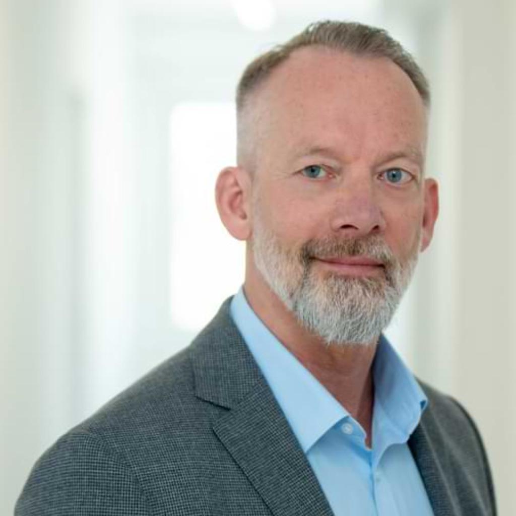 Sven Heinzelmann's profile picture