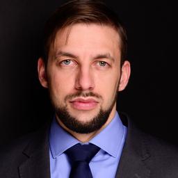 Dr. Alexander Schavkan