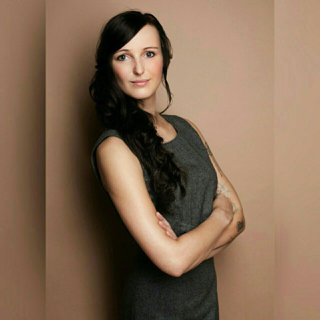 Janina Boeck's profile picture