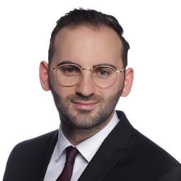 Arabo Akbarie's profile picture
