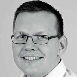 Dr. Hanns Simon Eckhardt's profile picture