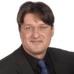 Marcus Pilz