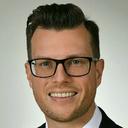 Volker Kaufmann - Bad Mergentheim