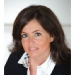 Natalie Albrecht - Lifestylemanagers GmbH - Baar