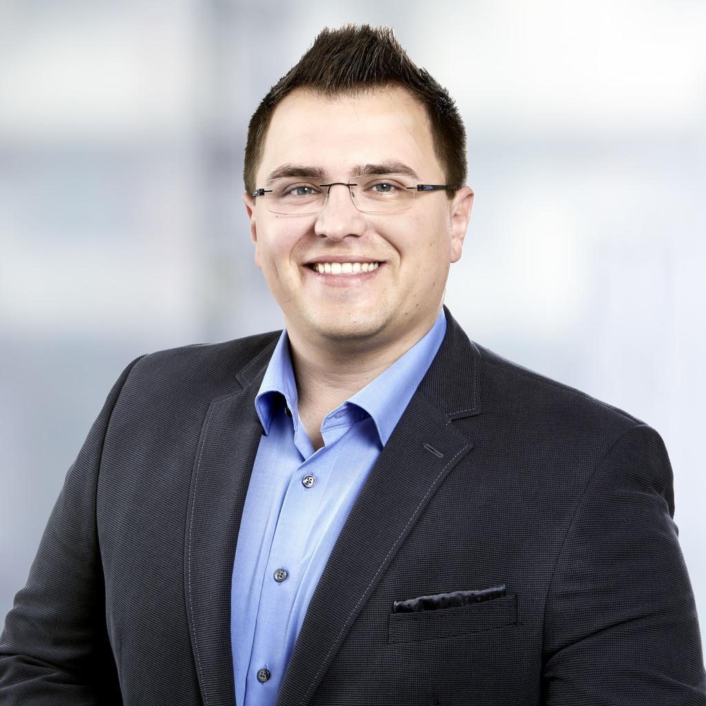 Eduard Christiani's profile picture