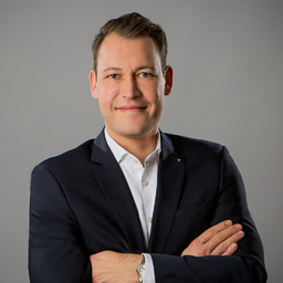 Frederic Berger's profile picture