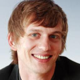 Peter Heinen's profile picture