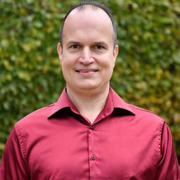 Michael Komm - www.komm-praxis.de - München