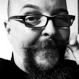Benjamin Mylius - SameMission UG (haftungsbeschränkt) - Fockbek