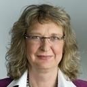 Claudia Arnold - Hanau