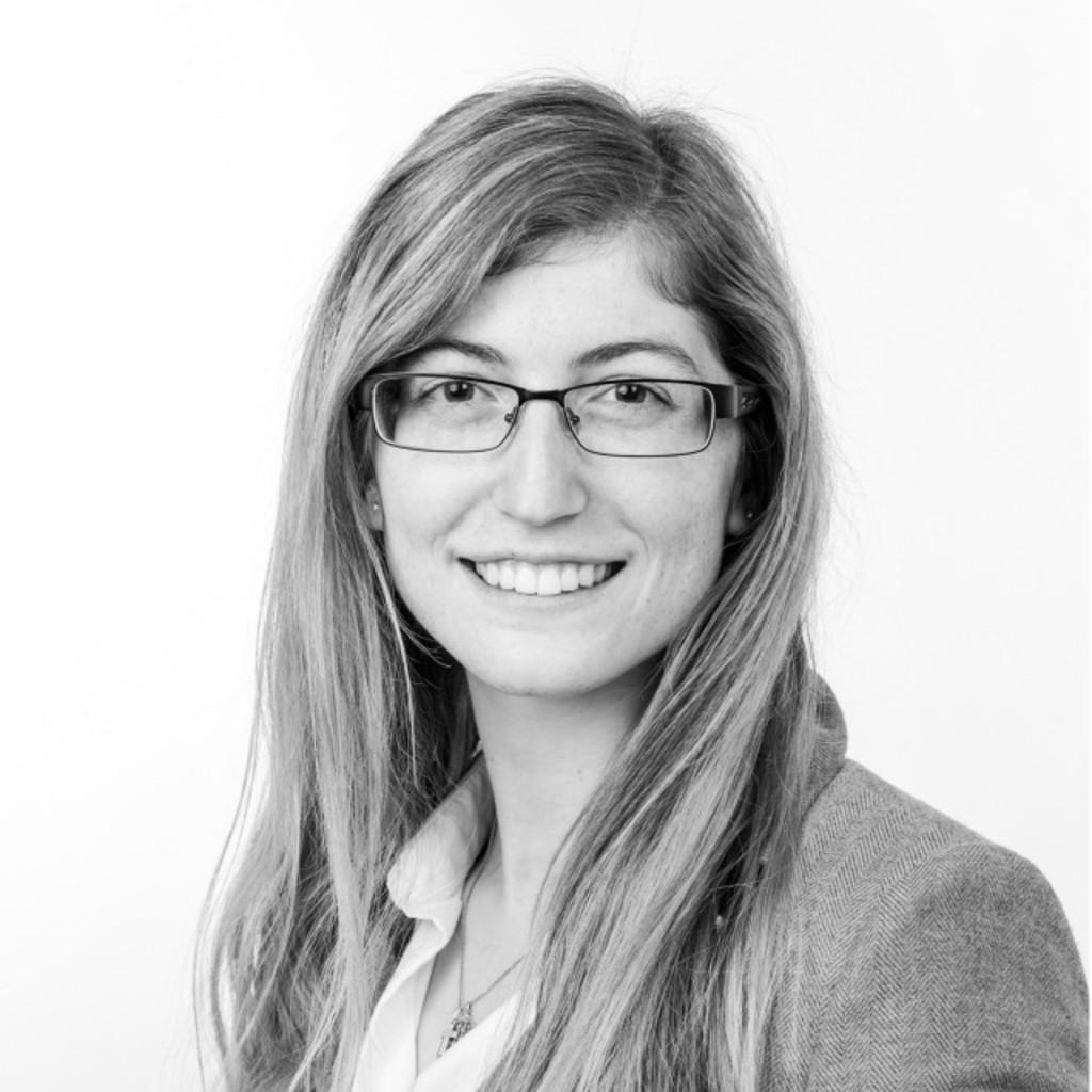 Karin Wieland