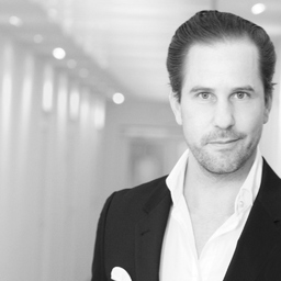 Jan Schamari's profile picture