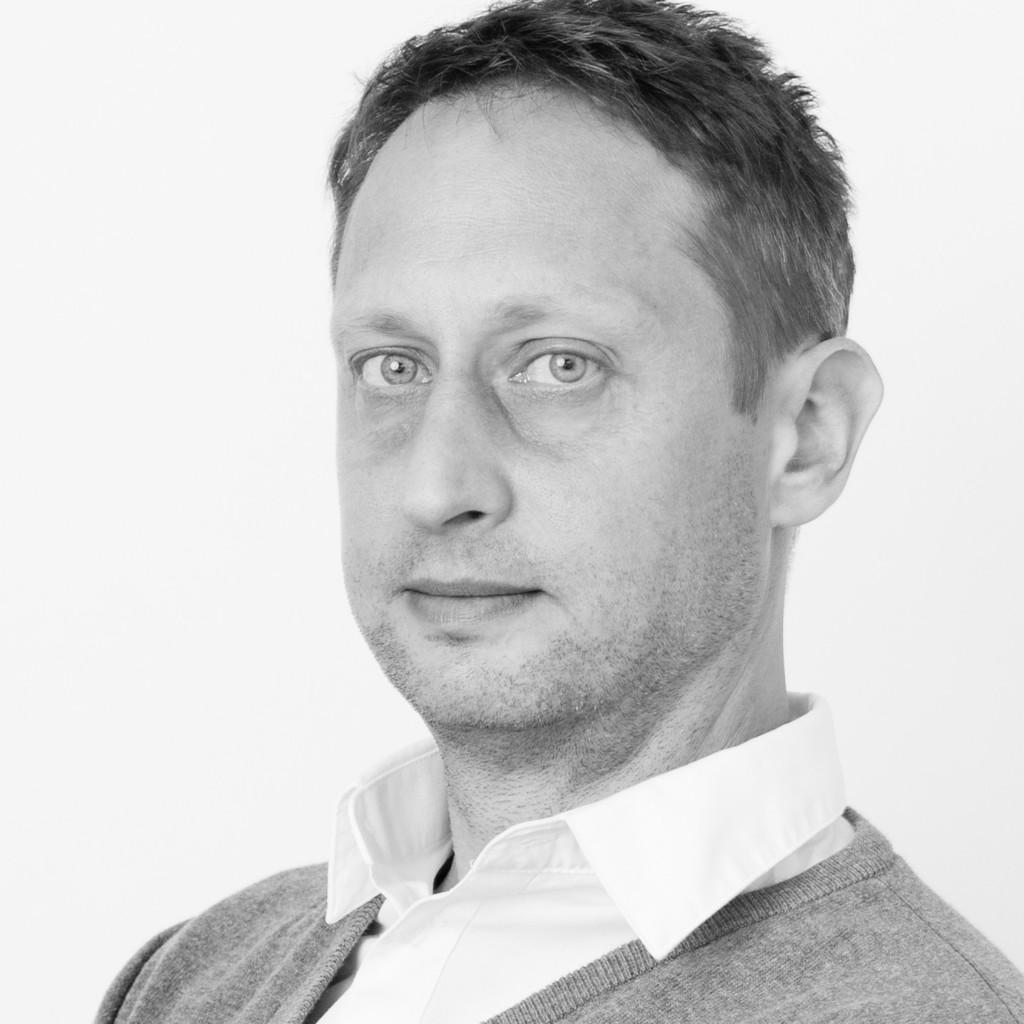 Stefan Egger-Ziegler's profile picture