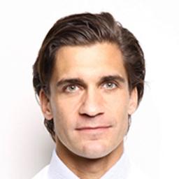 Dr Florian Wolf - Medizinische Universität Wien - Wien