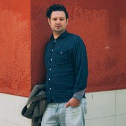 Philipp Wurm - Zitty Verlag GmbH - Berlin