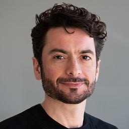 Alexandre Borba's profile picture
