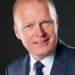 Christian Leier - Assist Consult Management GmbH - Dortmund