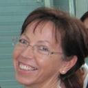 Doris Huber - LKH Graz West