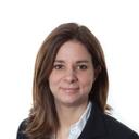 Daniela Schmitt - Frankfurt