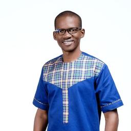 Kleber BIBOUM BI NGWEM II - GO AFRICA Business - Yaounde