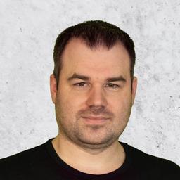 Tobias Sittenauer - xpecto AG - Landshut