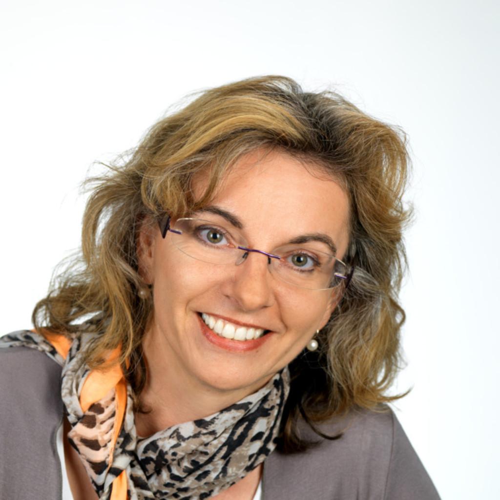 Gabriele Hoffmann