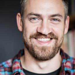 André Zulley - A²Z media - Marketing-Beratung | Full Service Netzwerk. - Berlin