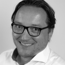 Benjamin Köhler - HP International S.à.r.l. - Meyrin