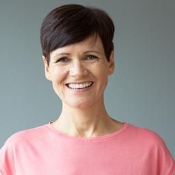 Doris Friedl - Doris Friedl Coaching - Berlin