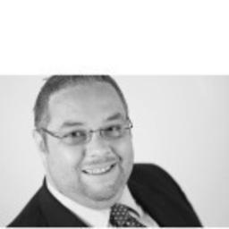 Daniel Lugner - Top Image Systems - Köln