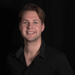 Nicolai Ernst