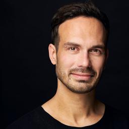 Hinrik Wauer's profile picture