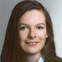 Julia Winkler - Amberg
